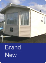 Browse Brand New Caravans