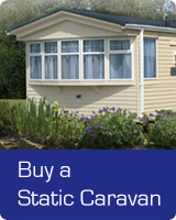 Buy a Used Static Caravan