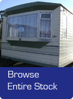 Browse Entire Used Static Caravan Stock