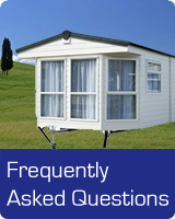 Buy an Engery Efficient Static Caravan