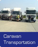 Order Transportation