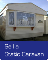 Buy a New Static Caravan